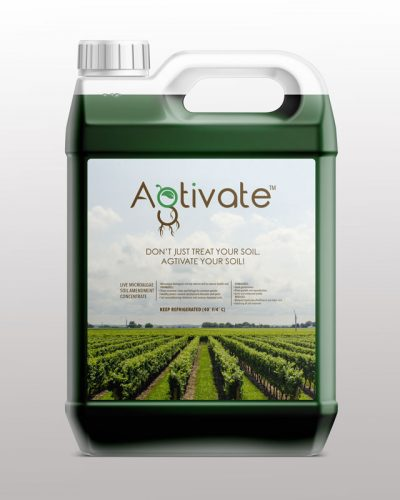 Agtivate Product