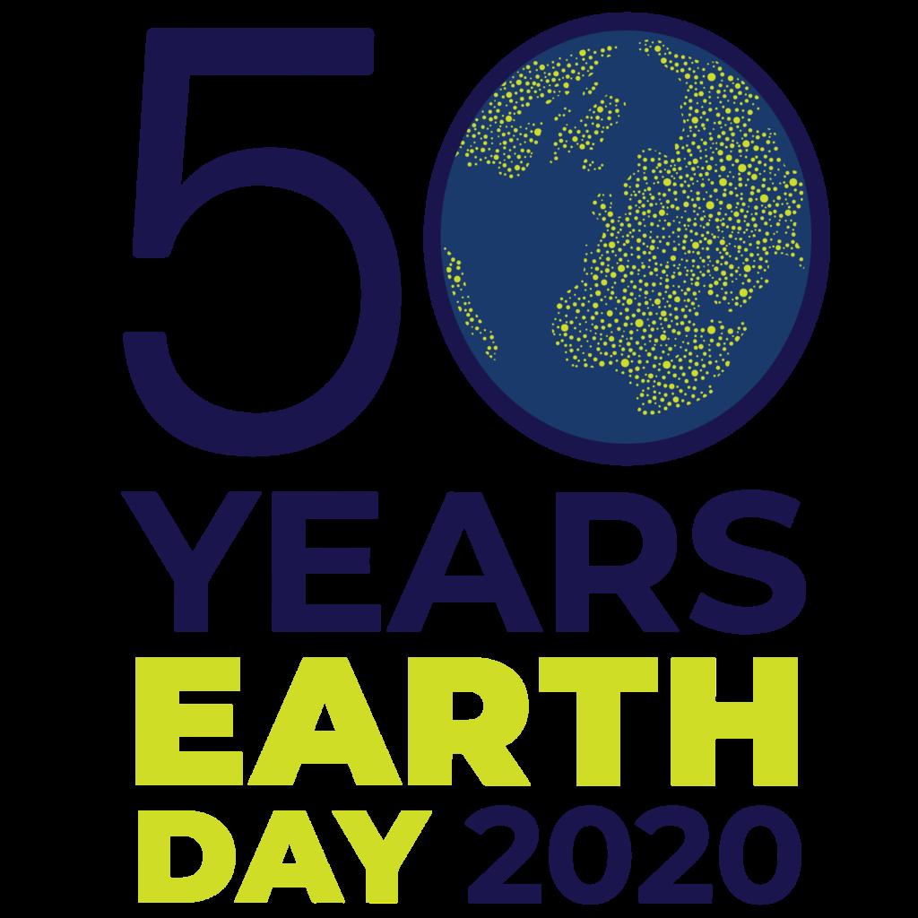 Earth Day 50 1