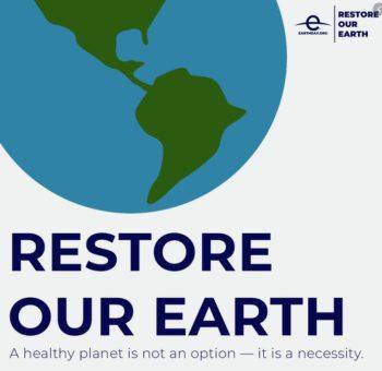 Earth Day 2021 e1620338039660